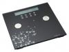Весы напольные Polaris PWS 1526DGF