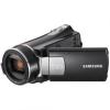 Видеокамера цифровая Samsung SMX-K44