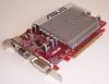 Видеокарта Asus Radeon HD 2400 Pro