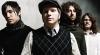 Видеоклип Fall Out Boy - The Phoenix