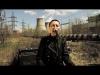 Видеоклип Адаптация - Остановите войну