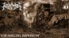 Видеоклип Revocation - Crumbling Imperium (2016)