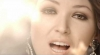 Видеоклип Ирина Дубцова, Алсу, Жасмин, Татьяна Буланова, Лера Кудрявцева - Спи, мое солнышко