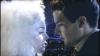 Видеоклип The Killers - Mr. Brightside