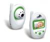 Видеоняня Baby Monitor 8209AW