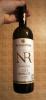 Вино сухое красное Fanagoria Merlot 2013 Export Номерной резерв
