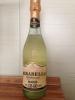 """Вино игристое """"Mirabello"""" Lambrusco жемчужное белое полусладкое"""