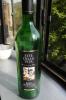 Вино красное полусладкое Sete Della Vita Rosso Semidolce