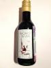 """Вино географического наименования красное сухое """"Racimo de Uva"""" Tempranillo - Garnacha D.O.Carinena"""
