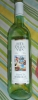 Вино столовое белое полусладкое Sete Della Vita Bianco Semidolce