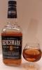 Виски Benchmark