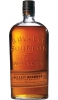 Виски Bulleit Bourbon