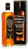 Виски Bushmills Black Bush Irish Whiskey