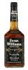 Виски Evan Williams