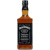 Виски Jack Daniel's Old №7 Tennessee sour mash