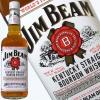 Виски Jim Beam
