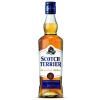 Виски Scotch Terrier