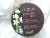 """Витаминный скраб для тела Ecolab """"Тонус и молодость кожи"""""""
