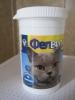 """Витамины для кошек """"Фелвит Биотин"""" Biofactory"""