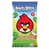 Влажные салфетки Angry Birds универсальные