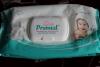 Влажные салфетки Baby Premial для детской гигиены с алоэ вера