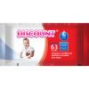 Влажные салфетки Discount Camomile для детей