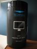 Влажные салфетки Techpoint для ЖК и LCD экранов с антистатическим эффектом
