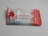 Влажные салфетки La Fresh для интимной гигиены