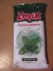 """Влажные салфетки Zeffir """"Зеленый чай"""""""
