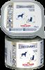 Влажный корм для ослабленных кошек и собак Royal Canin Recovery