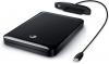 Внешний жесткий диск Seagate FreeAgent GoFlex STAA1000100