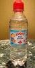 """Вода детская природная минеральная питьевая столовая """"Спелёнок"""" 0+ месяцев"""