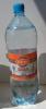Вода минеральная питьевая столовая Наш продукт «Синеборье»