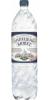Вода минеральная природная газированная «Липецкий бювет»