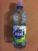 Вода питьевая Darida Aqua негазированная