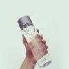 Вода питьевая Voss