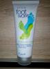 """Восстанавливающий гель для ног с эфирным маслом мяты Avon Foot works """"Здоровые ножки"""""""