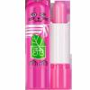 Восстанавливающий крем-бальзам для губ Faberlic «Кошка Мята»