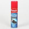 """Восстановитель цвета для замши и нубука Punch """"Suede&Nubuck Renovator"""" черный"""