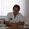 Врач уролог-андролог Недошкуло К. Т. (Воронеж)