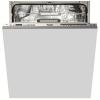 Встраиваемая посудомоечная машина Hotpoint-Ariston MVFTA+ M X RFH