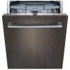 Встраиваемая посудомоечная машина Siemens speedMatic SN64L075RU