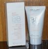 """ВВ крем Oriflame Skin Dream BB Cream SPF 30 Увлажняющий крем-тон 5-в-1 """"Бальзам безупречности"""""""