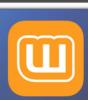 Приложение Wattpad для Android
