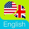 Приложение Английский Язык Wlingua для iOS