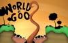 """Компьютерная логическая игра """"World Of Goo"""""""