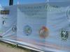 XXI Чемпионат Европы по лову рыбы летней поплавочной удочкой (Беларусь, Минск)