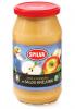 Яблочное пюре со сливками Spilva