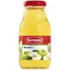 Яблочный сок Semper
