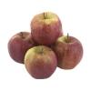 Яблоки Джонагоред